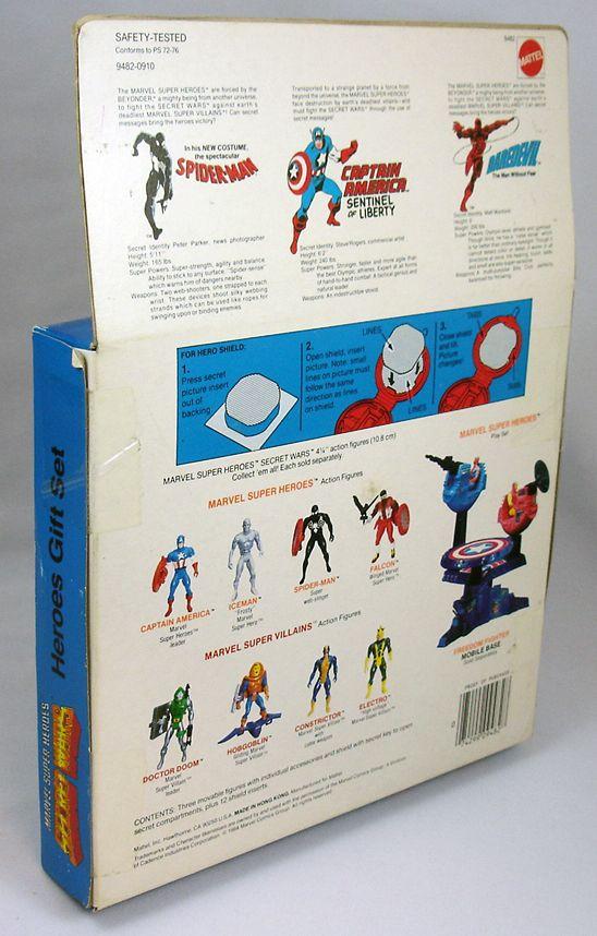 marvel_guerres_secretes___heroes_gift_set__daredevil__captain_america__spider_man_neuf_en_boite__2_