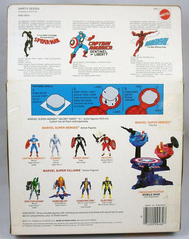 marvel_guerres_secretes___heroes_gift_set__daredevil__captain_america__spider_man_neuf_en_boite__3_