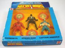 marvel_guerres_secretes___heroes_gift_set__daredevil__captain_america__spider_man_neuf_en_boite__4_