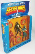 marvel_guerres_secretes___heroes_gift_set__daredevil__captain_america__spider_man_neuf_en_boite__1_
