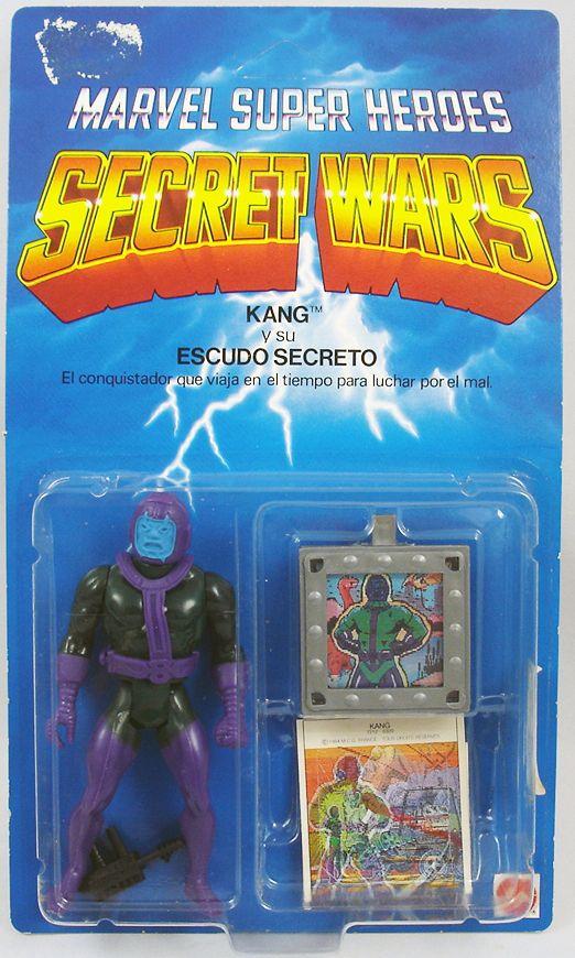 marvel_guerres_secretes___kang_carte_espagne