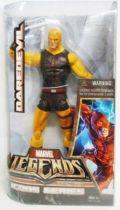 Marvel Icons - Daredevil \'\'yellow suit\'\'