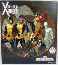 marvel_legends___all_new_x_men__cyclops__beast__angel__iceman__marvel_girl