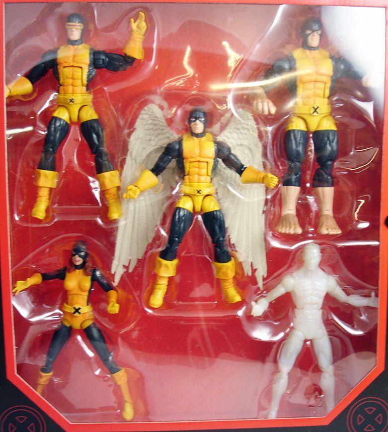 marvel_legends___all_new_x_men__cyclops__beast__angel__iceman__marvel_girl__2_