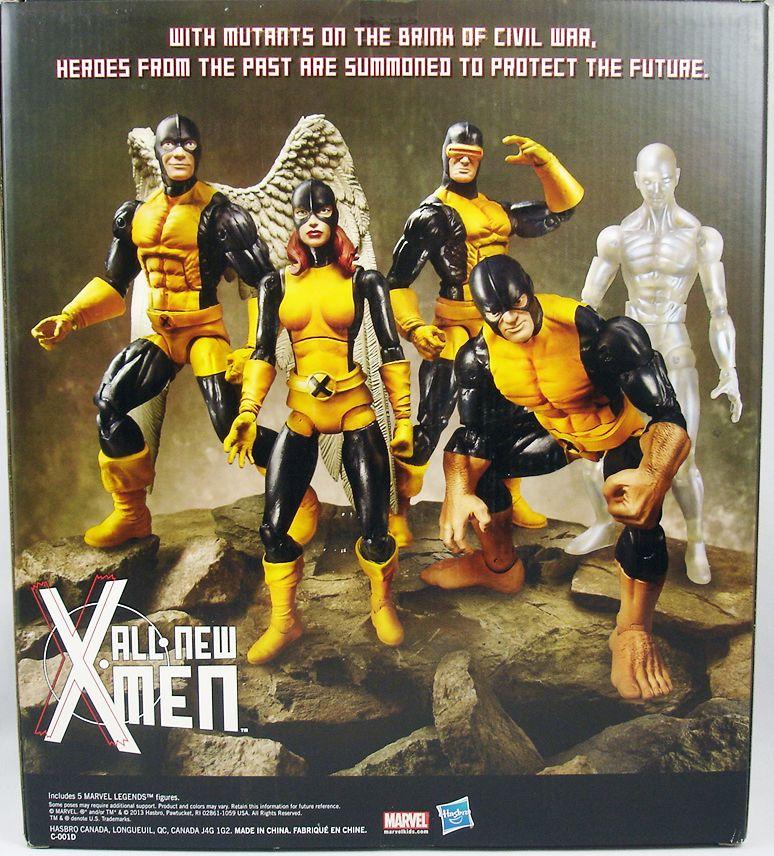 marvel_legends___all_new_x_men__cyclops__beast__angel__iceman__marvel_girl__1_
