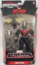 marvel_legends___ant_man___serie_hasbro_ultron