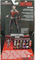 marvel_legends___ant_man___serie_hasbro_ultron__1_
