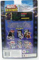 Marvel Legends - Blade - Série 5
