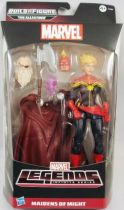 marvel_legends___captain_marvel_carol_danvers___serie_hasbro__odin_the_allfather_