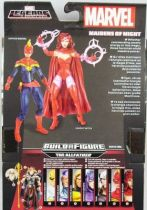 marvel_legends___captain_marvel_carol_danvers___serie_hasbro__1_