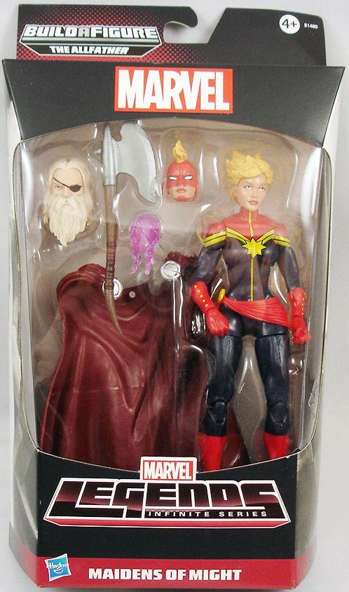 marvel_legends___captain_marvel_carol_danvers___serie_hasbro__odin_the_allfather_