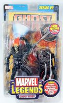 Marvel Legends - Ghost Rider - Série 7