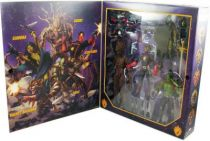 marvel_legends___guardians_of_the_galaxy__star_lord__gamora__drax__groot__rocket_raccoon__4_