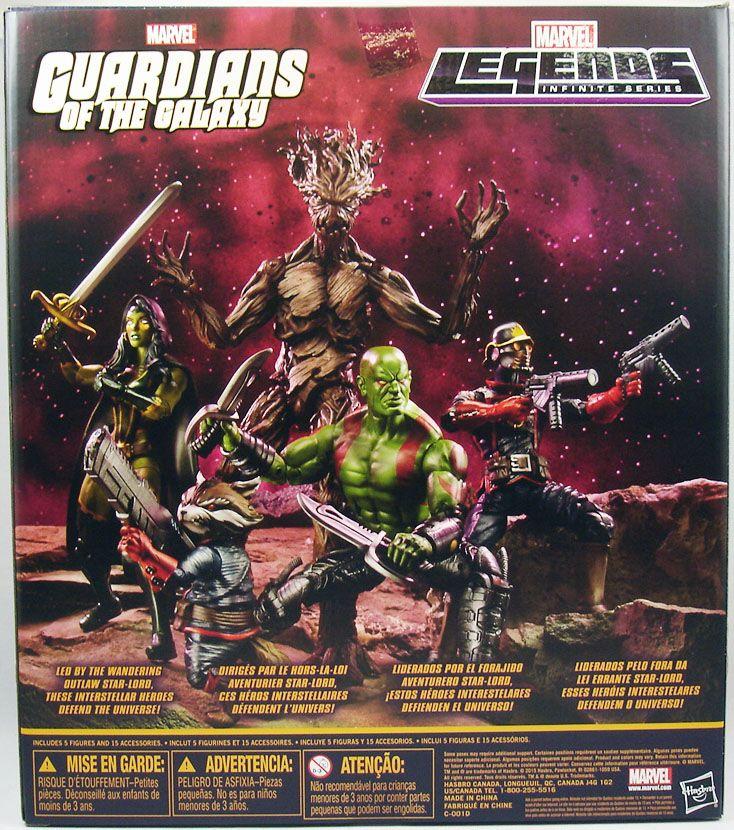 marvel_legends___guardians_of_the_galaxy__star_lord__gamora__drax__groot__rocket_raccoon__2_