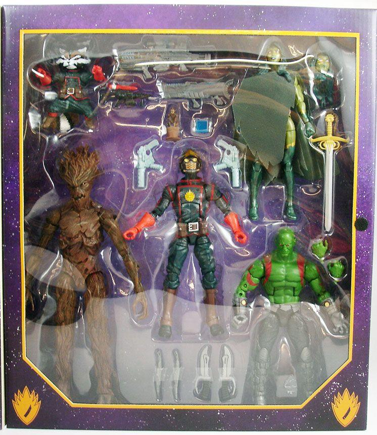 marvel_legends___guardians_of_the_galaxy__star_lord__gamora__drax__groot__rocket_raccoon__3_