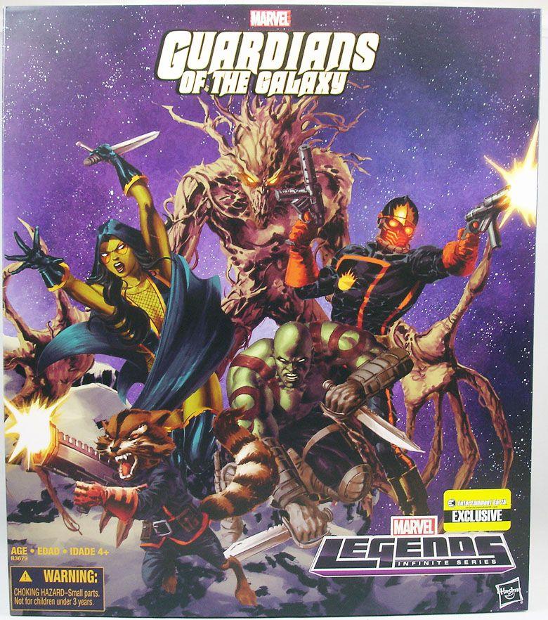 marvel_legends___guardians_of_the_galaxy__star_lord__gamora__drax__groot__rocket_raccoon
