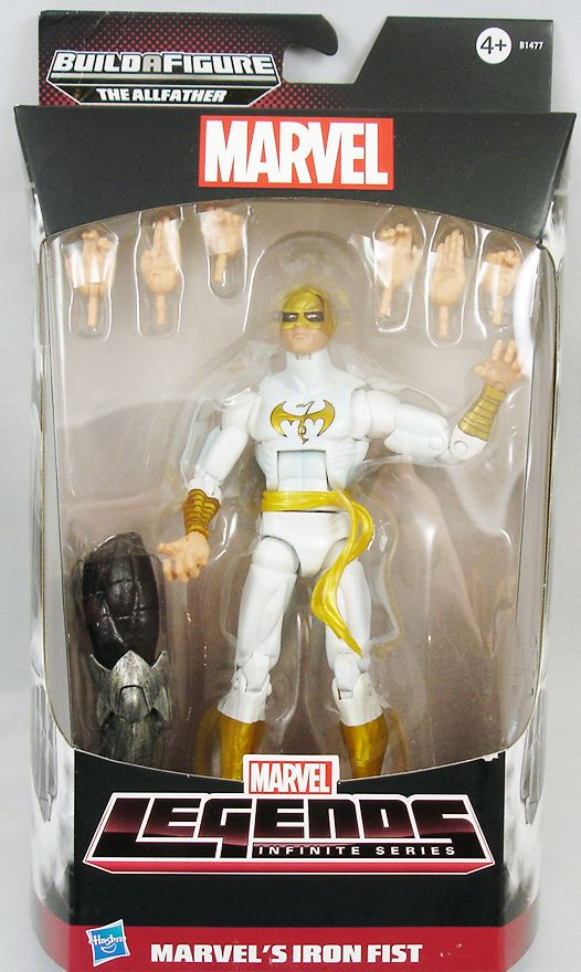 marvel_legends___iron_fist___serie_hasbro__odin_the_allfather_