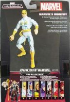 marvel_legends___iron_fist___serie_hasbro__1_