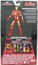 marvel_legends___iron_man_mark_43___serie_hasbro_thanos__1_