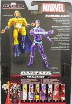 marvel_legends___machine_man___serie_hasbro__1_