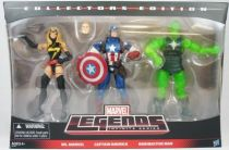 marvel_legends___ms._marvel__captain_america__radioactive_man