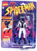 Marvel Legends - Negative Zone Spider-Man (Spider-Man 1994 Animated Series) - Series Hasbro