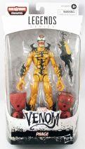 Marvel Legends - Phage - Series Hasbro (Venompool)