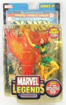Marvel Legends - Phoenix - Serie 6 - ToyBiz