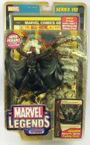 Marvel Legends - Storm - Série 8 - ToyBiz