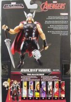 marvel_legends___thor___serie_hasbro__1_