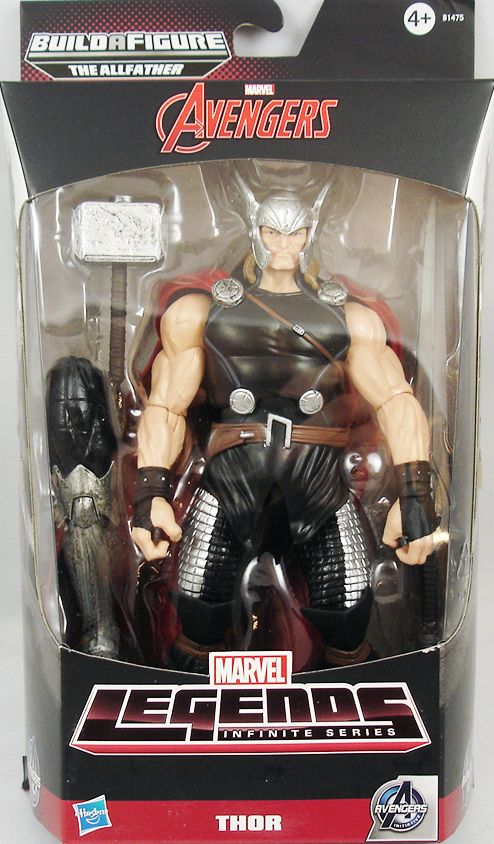 marvel_legends___thor___serie_hasbro__odin_the_allfather_