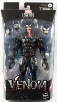 Marvel Legends - Venom (2018 Movie version) - Serie Hasbro (Venompool)