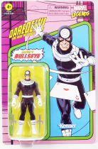 Marvel Legends Retro Collection - Kenner - Bullseye