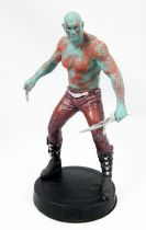 Marvel Movie Collection - Eaglemoss - #009 Drax (Guardians of the Galaxy)
