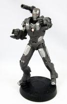 Marvel Movie Collection - Eaglemoss - #011 War Machine (Iron Man 2)