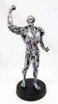Marvel Movie Collection - Eaglemoss - #013 Ultron (Avengers : Age of Ultron)