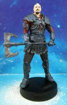 Marvel Movie Collection - Eaglemoss - #057 Skurge (Thor : Ragnarok)