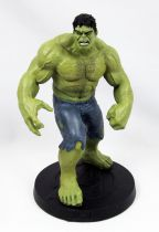 Marvel Movie Collection - Eaglemoss - Special Edition #01 Hulk (The Avengers)