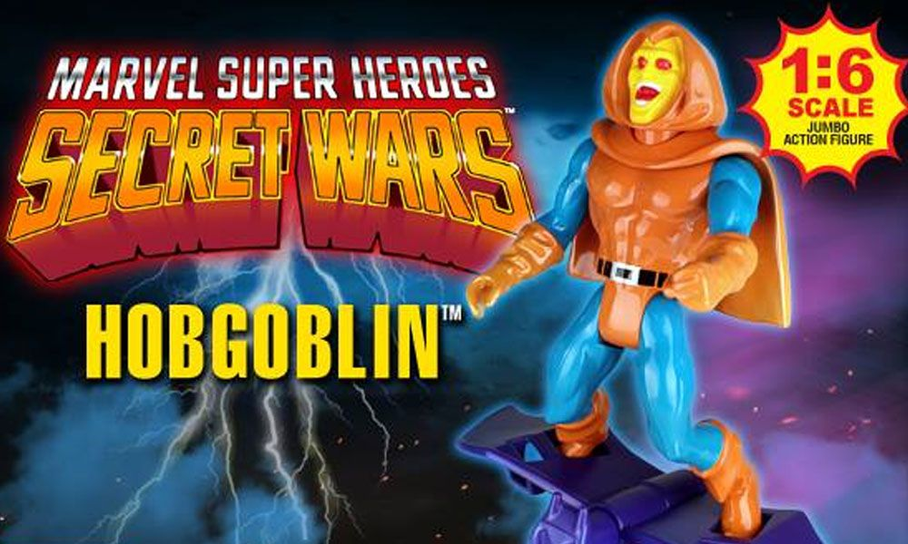 marvel_guerres_secretes_jumbo_figures___hobgoblin__le_super_bouffon__4_