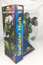 Marvel Select - Gladiatior Hulk (Thor Ragnarok)