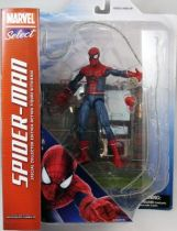 Marvel Select - The Amazing Spider-Man 2