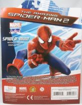 Marvel Select - The Amazing Spider-Man 2 (1)