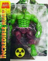 Marvel Select - The Incredible Hulk