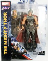 Marvel Select - The Mighty Thor