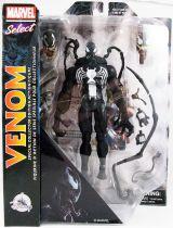 Marvel Select - Venom