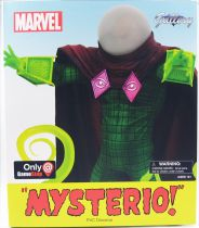 Marvel Select Gallery - Comic PVC Statue - Mysterio