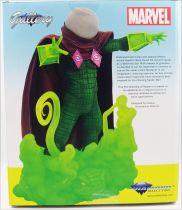 Marvel Select Gallery - Comic PVC Statue - Mysterio