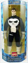 Marvel Special Edition Series - Punisher 30cm - ToyBiz
