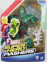 Marvel Super Hero Mashers - Skaar
