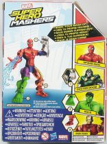 Marvel Super Hero Mashers - Spider-Man